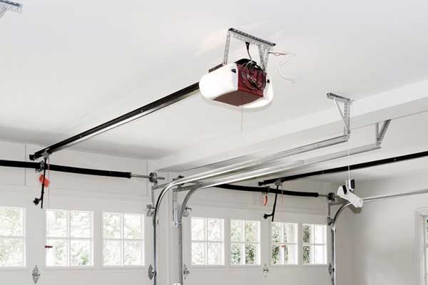 garage-doors-opener-replacement-in-reston-virginia-glade-garage-doors