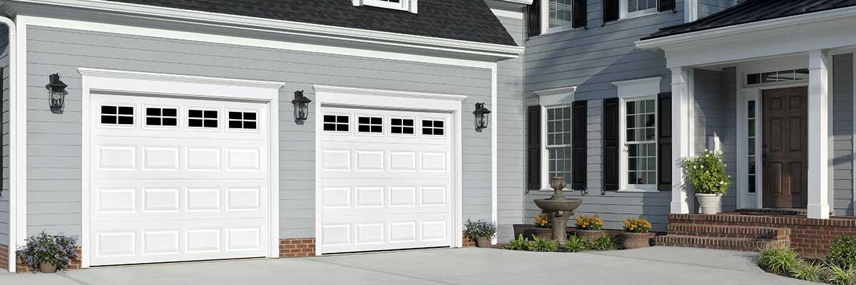 glade-garage-doors-repair-reston-va-banner-1
