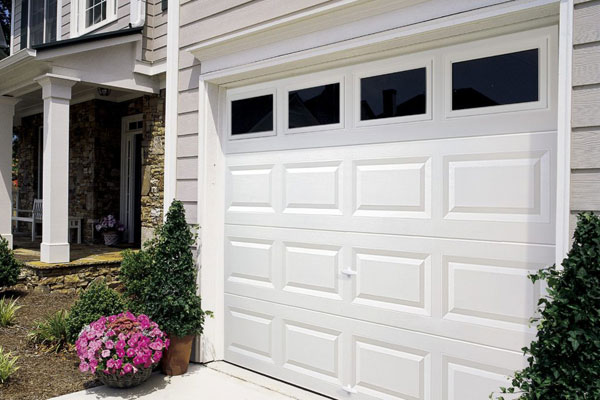 new-garage-door-installation-replacement-in-reston-va
